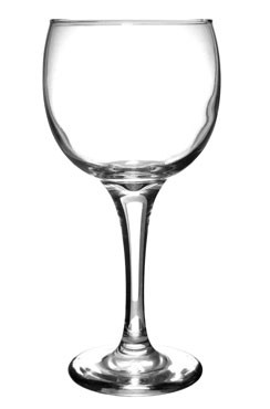 ITI-International Tableware 4440 Grand Vino Wine Glass 12 oz.