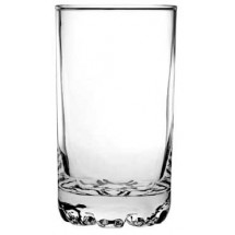 ITI-International Tableware 446 Capitol Beverage Glass 11 oz.
