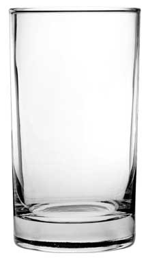 ITI-International Tableware 46 Lexington Beverage Glass 11.25 oz.