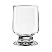 ITI-International Tableware 500 Sampler / Votive Glass 5.5 oz.