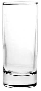 ITI-International Tableware 54 Lexington Cordial Glass 2-1/2 oz.