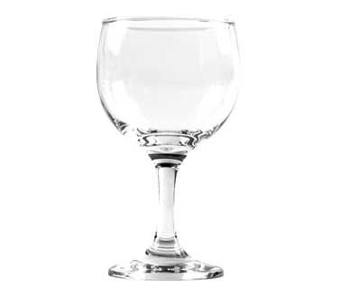 ITI-International Tableware 5441 Premiere Wine Glass 10-1/2 oz.