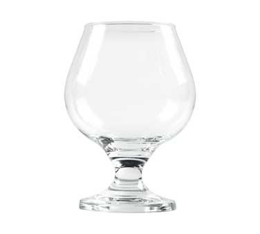 ITI-International Tableware 5443 Brandy Goblet Glass 9.25 oz.