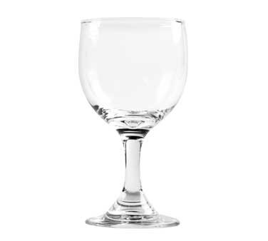 ITI-International Tableware 5448 Premiere Wine Glass 8-1/2 oz.