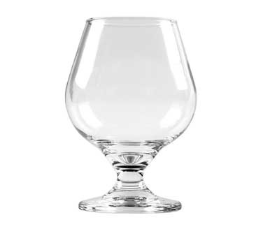ITI-International Tableware 5455 Brandy Glass 11-1/2 oz.