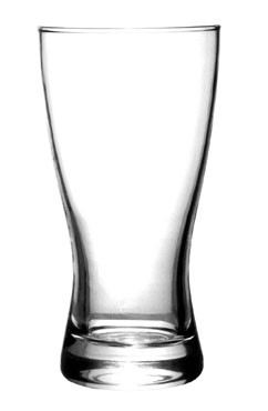 ITI-International Tableware 55 Pilsner Glass 14 oz.