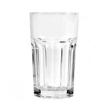ITI-International Tableware 651RT Rim Tempered Juice Glass 7 oz.