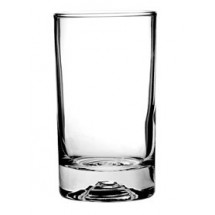 ITI-International Tableware 744 Malaga Juice Glass 8-1/2 oz.