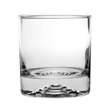 ITI-International Tableware 745 Malaga Rocks Glass 10.25 oz.