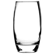 ITI-International Tableware 8048 Barcelona Cooler Glass 20 oz.