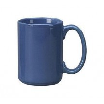 ITI 81015-06 Light Blue El Grande Mug 13.35 oz. - 3 doz