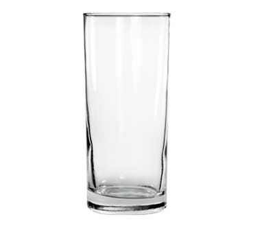 ITI-International Tableware 99 Cooler Glass 11 oz.