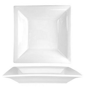 ITI EL-13 Elite Square Soup Bowl, 16 oz. - 1 doz