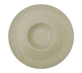 ITI FAW-925 4 oz. Deep Well Wide Rim Bowl - 3 doz