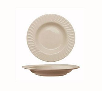 ITI HA-120 24 oz. Hampton Pasta Bowl - 1 doz