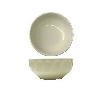 ITI HA-24 14 oz. Hampton Bowl - 3 doz