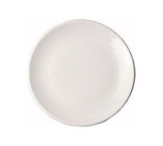 "ITI HC-7 7"" Health Care Coupe Plate - 3 doz"
