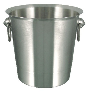ITI IBS-IV-D 4 qt Ice Bucket