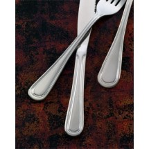 "ITI IFCA-115 Carlow Iced Teaspoon 7-3/4"" - 1 doz"