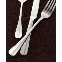 "ITI IFDU-115 7-1/2"" Iced Tea Spoon - 1 doz"