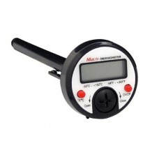ITI ITH-97204 Digital Pocket Thermometer with Plastic Sheath