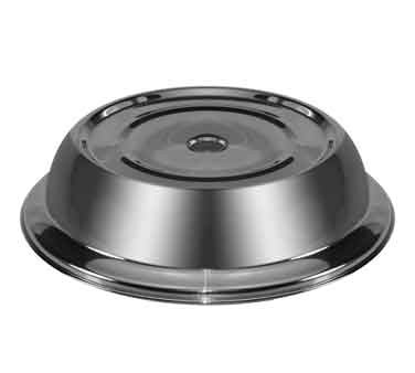 "ITI ITW-II-C1-MID-REG 10"" Round Plate Covers"