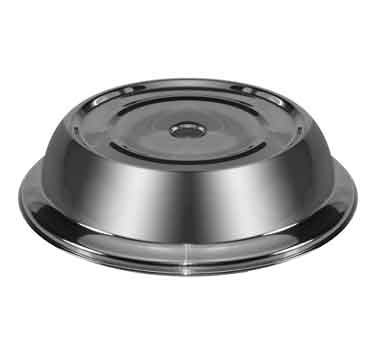"""ITI ITW-II-C1-MID-REG 10"""" Round Plate Covers"""