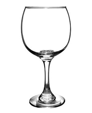 ITI-International Tableware 4740 Grand Vino Wine Glass 20 oz.