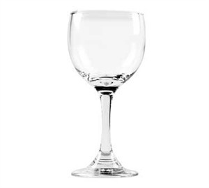 ITI-International Tableware 5449 Premiere Wine Glass 9 oz.