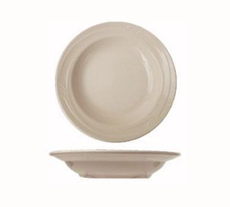 ITI NP-3 10-1/2 oz. Newport Soup Bowl - 2 doz
