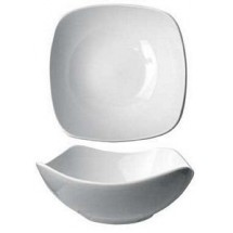 ITI-QP-11-10-oz--Quad-Square-Fruit-Bowl---3-doz