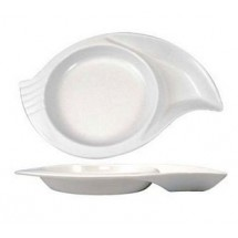 ITI International Tableware SN-8-EW 8-1/2