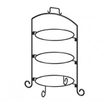 ITI-WR-123-12--Three-Tier-Round-Black-Iron-Stand