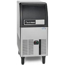 Ice-O-Matic ICEU070A Cube Style Ice Maker