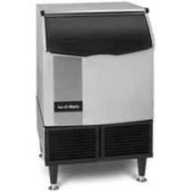 Ice-O-Matic-ICEU220FA-Undercounter-Air-Cooled-Cube-Style-Ice-Maker