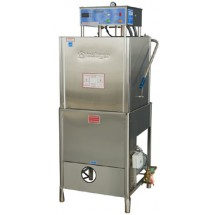 Insinger Commander 18-6 Door Type Dishwasher