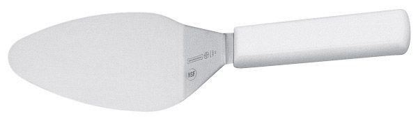 Johnson Rose 28695 Mundial Cake Server 3