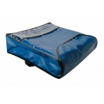 Johnson-Rose-30961-Insulated-Blue-Pizza-Delivery-Bag-18-quot--X-18-quot--X-5-quot-