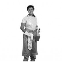 Johnson-Rose-30975-Vinyl-Bib-Apron