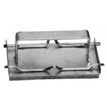 Johnson Rose 3345 Griddle Screen Holder