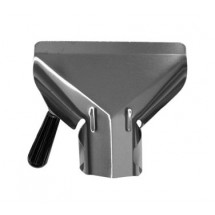 Johnson Rose 33691 Left-Handed French Fry Bagger