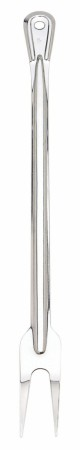 Johnson Rose 3421 Stainless Steel Pot Fork 21""