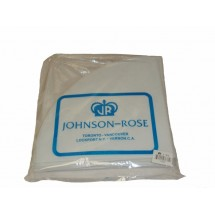 Johnson Rose 3678 Rayon Cloth Fryer Filter