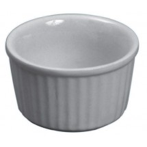 Johnson Rose 4038 Butter Dish / Ramekin  2-1/2 oz - 1 doz