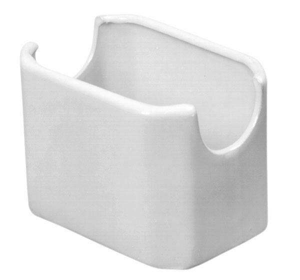 Johnson Rose 4072 Sugar Packet Holder 3-1/2