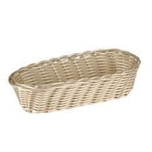 Johnson-Rose-4185-9--X-3-1-2--X-2--Oval-Cracker-Basket