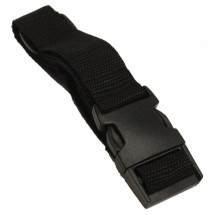 Johnson Rose 45040 High Chair Straps