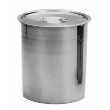 Johnson Rose 5401 Bain-Marie Pot 1-1/4 Qt.