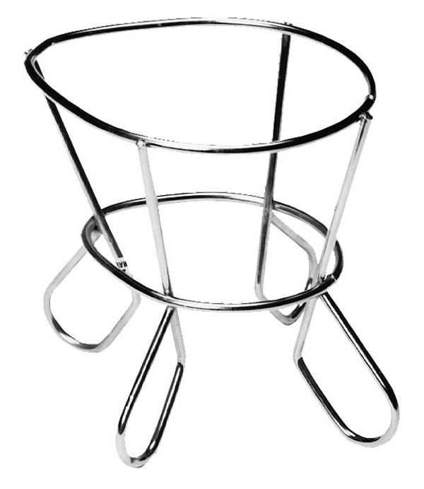 Johnson Rose 5600 Wire Ham Holder