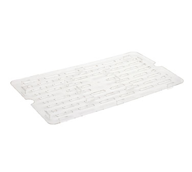 Johnson Rose 59014 False Bottom For All 1/4 Size Pans